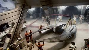 Battlestar Galactica Season 1 (2004)