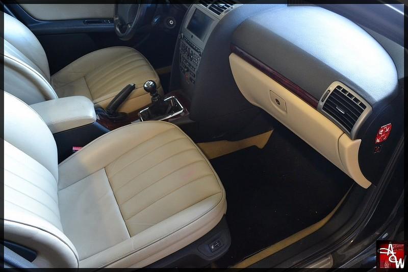 autowash44 r nov 39 sur nantes bmw 325i la renaissance detailers professionnels. Black Bedroom Furniture Sets. Home Design Ideas