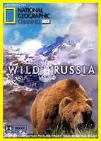 Thiên Nhiên Hoang Dã Nước Nga