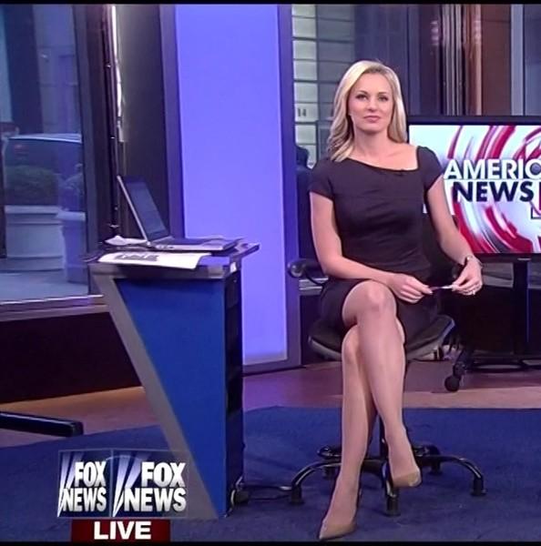 news women their