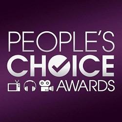 Lễ trao giải People's Choice Awards lần thứ 40