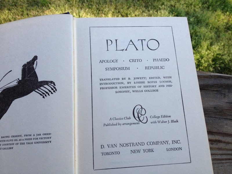 worksheet plato s crito