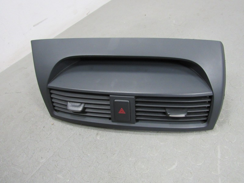 04 acura tl dash clock upper center vent display screen for 04 acura tl oem window visors