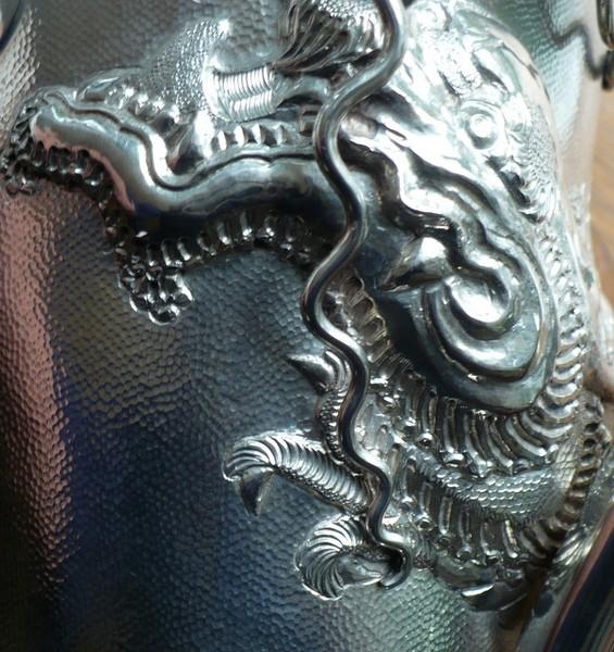Dragon Japanese Word Japanese Dragon Versus Chinese