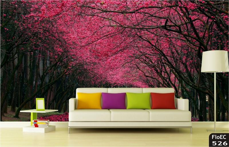Papel de parede para sala mercadolivre cole o de fotos melhor design de sala for Precio papel pared
