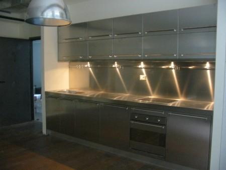 Best Faretti Led Per Cucina Pictures - Ameripest.us - ameripest.us