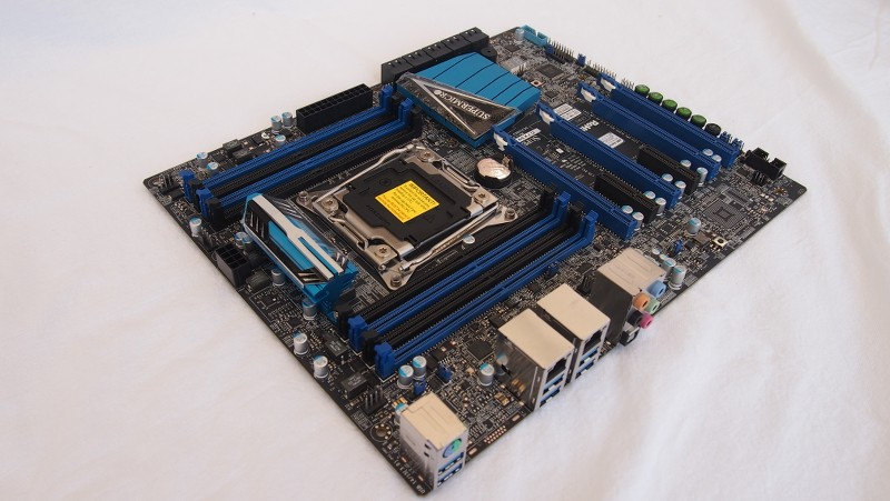 iwJv1B supermicro motherboard atx ddr4 3000 c7x99 oce o Basic Electrical Wiring Diagrams at crackthecode.co