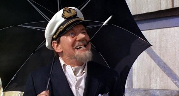 Commodore Schmidlapp ???