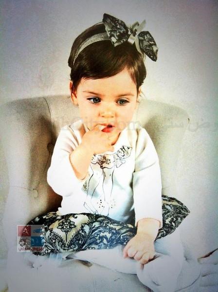افتتاح ميني راكسفسكي لملابس الاطفال في الرياض مع عروض مميزة t49Voq.jpg
