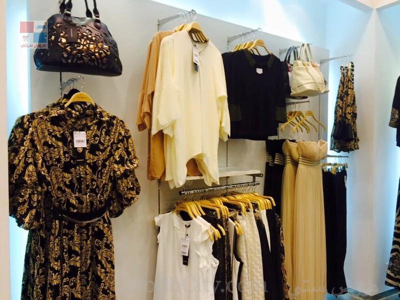 بالصور وصول احدث التشكيلات لدى مارينا للأزياء vOiKrl.jpg