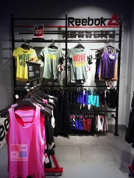 بدأت تخفيضات ماركة ريبوك Reebok للرياضة في السعودية y5Hbmh.jpg