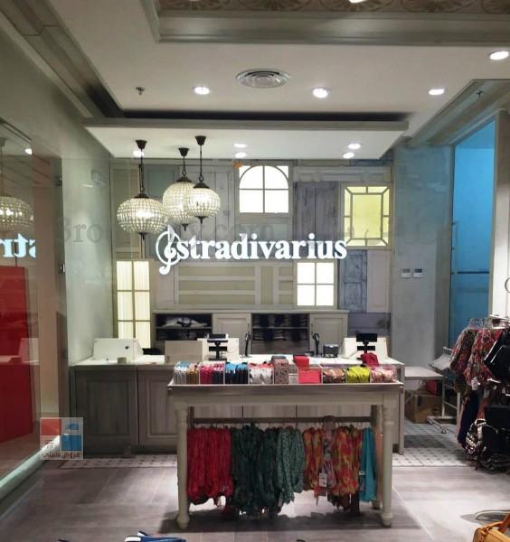 تغطية تنزيلات ماركة ستراديفاريوس Stradivarius السعودية بالصور FuLHX3.jpg