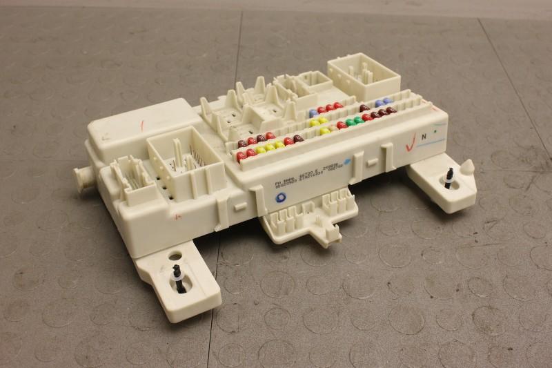06 09 mazda 3 bcm fuse box body module junction block ban6 66730 e 06 09 mazda 3 bcm fuse box body module junction block ban6 66730 e 200806 06 09 mazda 3 bcm fuse box body module junction block ban6 66730 e 200806