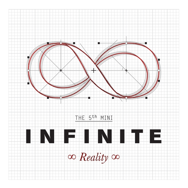 Download Bad Infinite A Song For You
