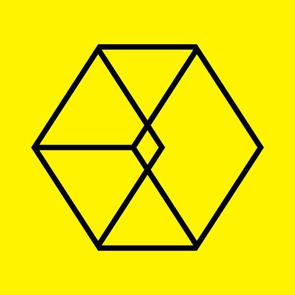Download Album EXO Love Me Right mp3