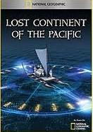 Lục Địa Mất Tích Của Thái Bình Dương
