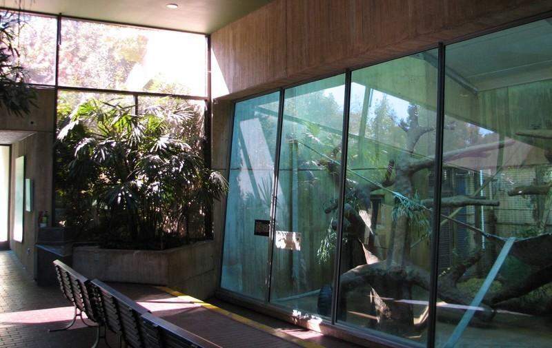Aquariums and zoos a photo thread page 5 for Aquarium washington dc