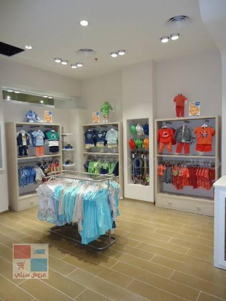 بالصور افتتاح ماركة مايورال لملابس الاطفال في تالا مول بالرياض مع وصول التشكيلات الجديدة 8Dg07g.jpg