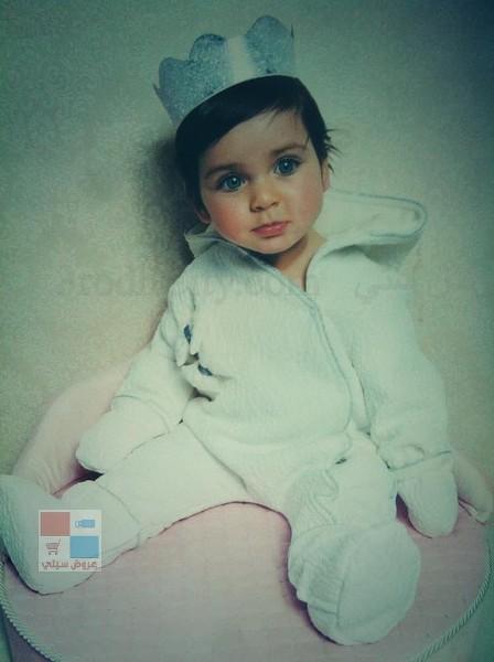 افتتاح ميني راكسفسكي لملابس الاطفال في الرياض مع عروض مميزة AFY2av.jpg