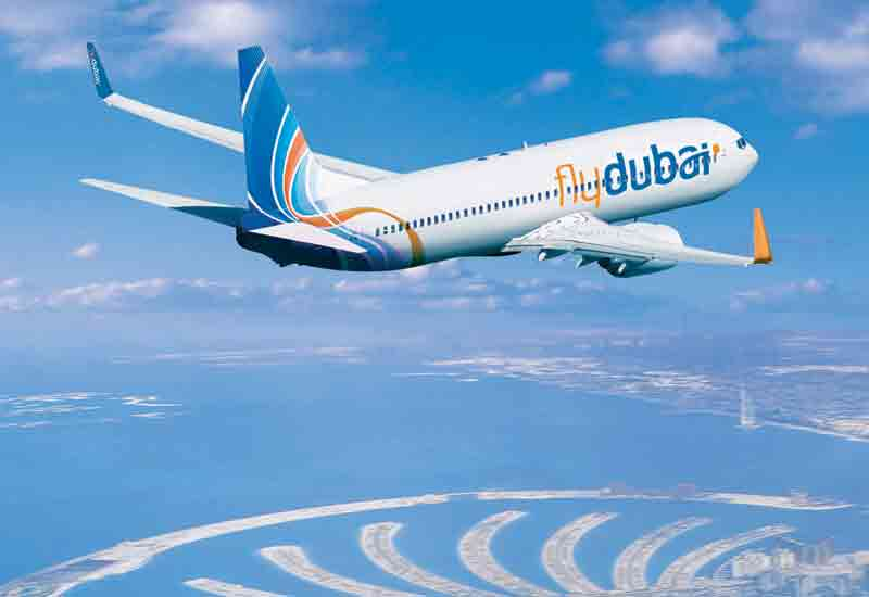 عروض على تذاكر السفر بأقل الاسعار لدى فلاي دبي ZN7wcs.jpg