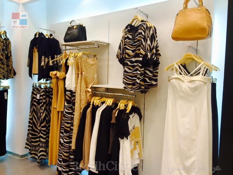 بالصور وصول احدث التشكيلات لدى مارينا للأزياء pxguRq.jpg
