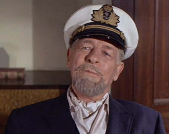 Commodore Schmidlapp I