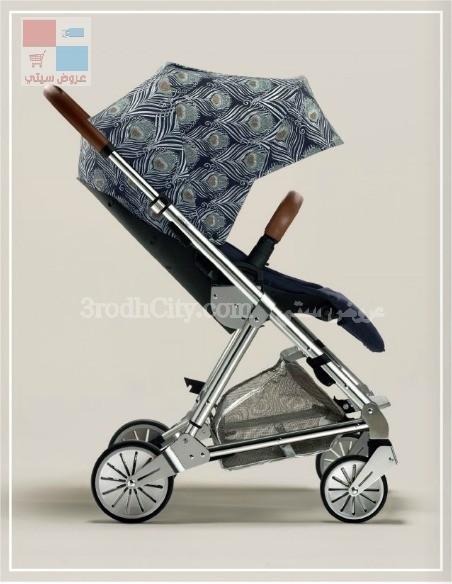 تشكيلات ملابس الاطفال الجديدة لدى ماركة مامز آند بابز السعودية 5Gbszq.jpg