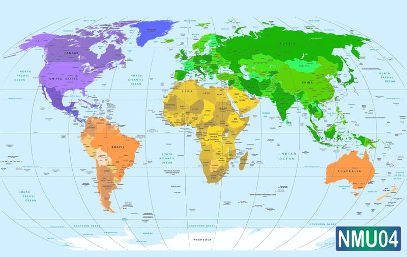 Papel De Parede Mapa Mundi  Mapas M  Modelos Na Descrio  R