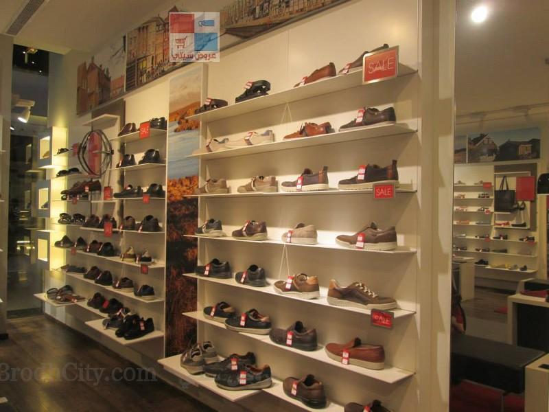 ايكو للأحذية تقدم خصومات مذهله .. تعرف عليها بالصور It6EVj.jpg