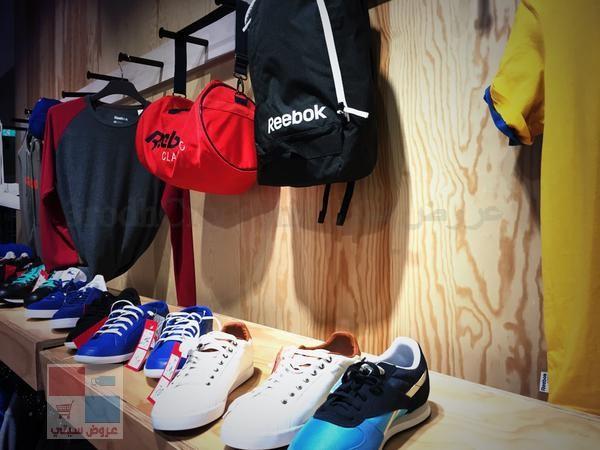 بدأت تخفيضات ماركة ريبوك Reebok للرياضة في السعودية Nm5QFb.jpg
