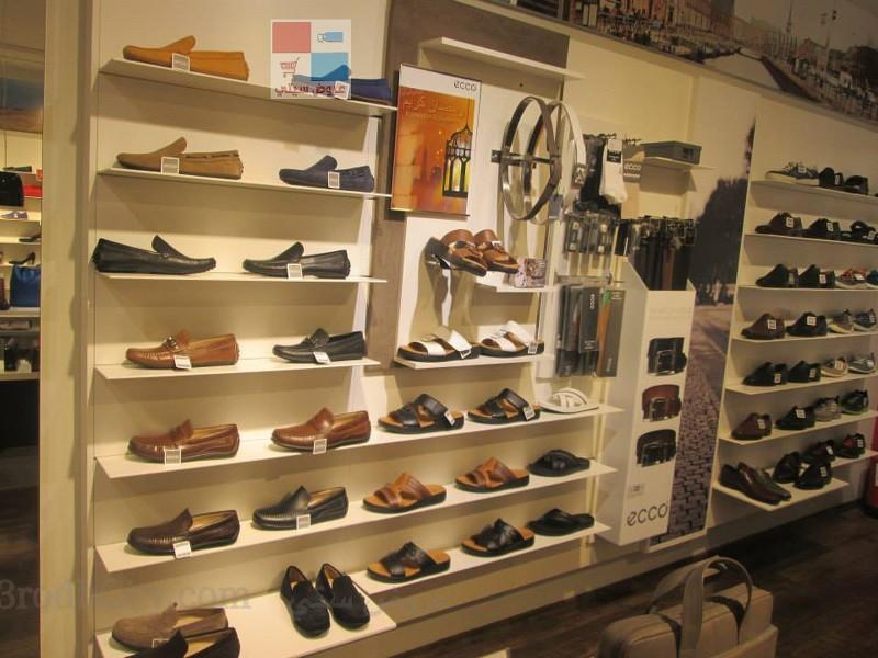 ايكو للأحذية تقدم خصومات مذهله .. تعرف عليها بالصور jSh6FA.jpg