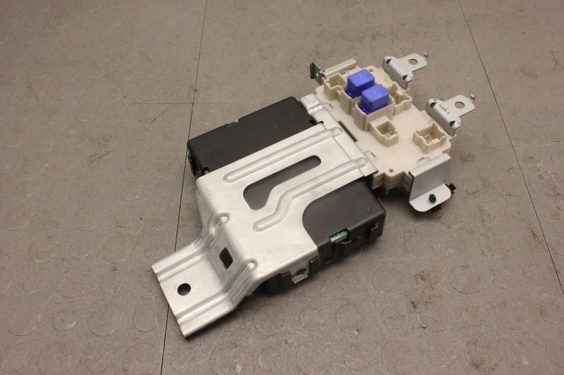 infiniti g bcm body control module multiplex fuse box b infiniti g35 bcm body control module multiplex fuse box 284b1 ac600 03 infiniti g35 bcm body control module multiplex fuse box 284b1 ac600 03 infiniti