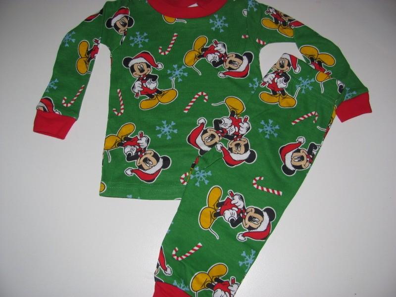 Shop for toddler boy pajamas at 0549sahibi.tk Explore our selection of toddler boys Christmas pajamas, one piece pajamas, toddler boy pajamas sets & more.