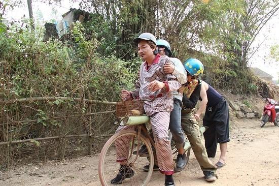 Hài Tết 2014: Tết Lo Phết (2014)