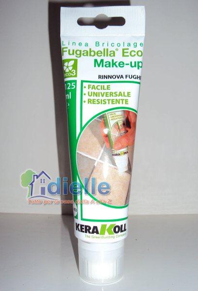 Stucco per piastrelle doccia confortevole soggiorno - Stuccare fughe piastrelle doccia ...