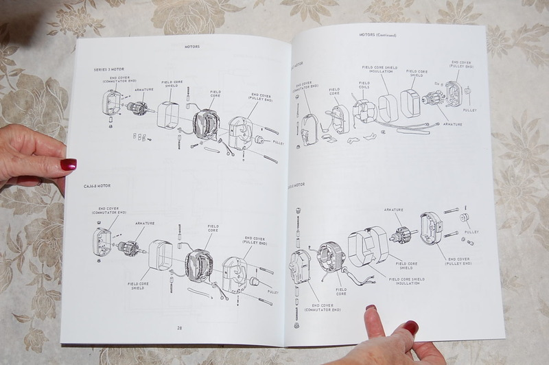 Singer Sewing Machine Information Site Including . Singer sewing machine serial numbers and models