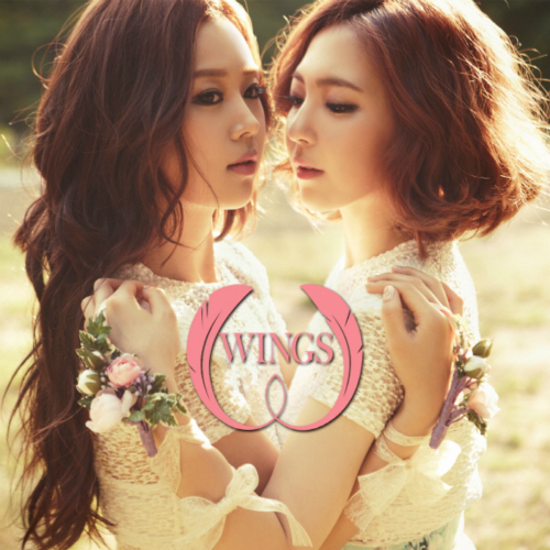 "The K-Pop Krew: WINGS - ""Blossom"""