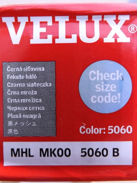 velux hitzeschutz markise ggl ghl gpl gfl gel 304 306 308 310 325 mk00 m00 ebay. Black Bedroom Furniture Sets. Home Design Ideas