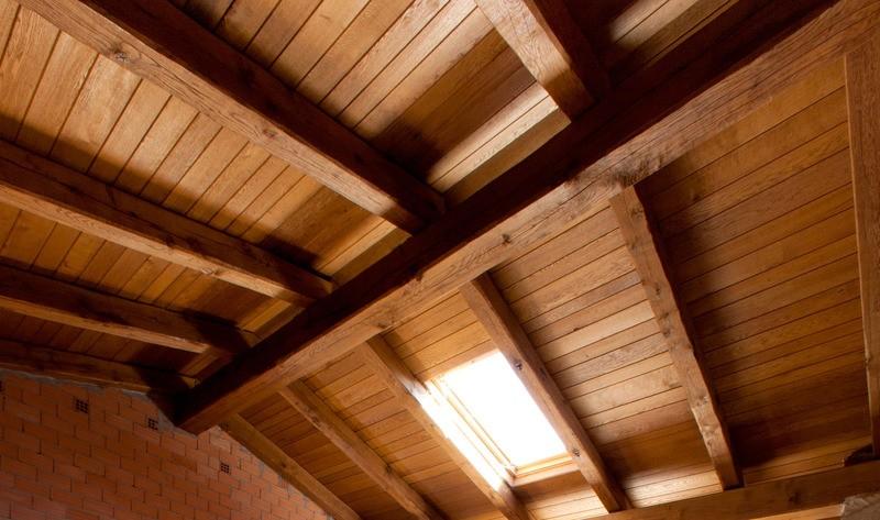 Impregnante protettivo finitura cerata per legno tassani ml.750 ...