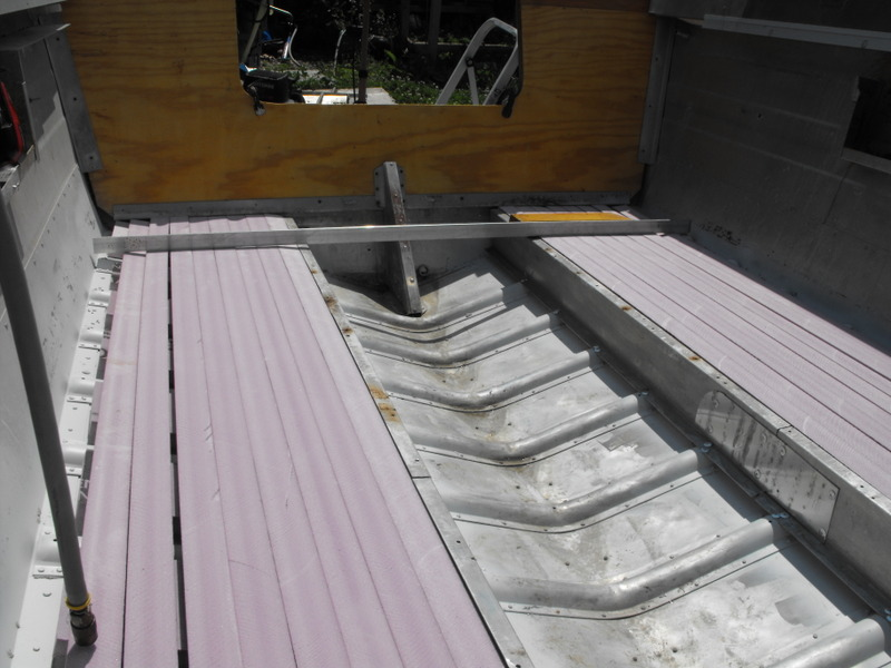 Marine Foam Floor Related Keywords Marine Foam Floor