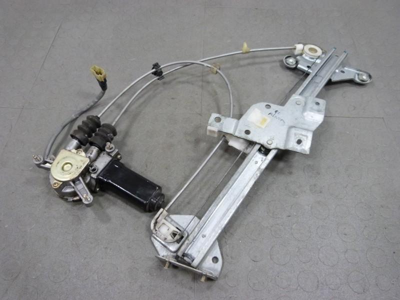 90 91 92 93 94 95 96 97 Mazda Miata Power Window Regulator