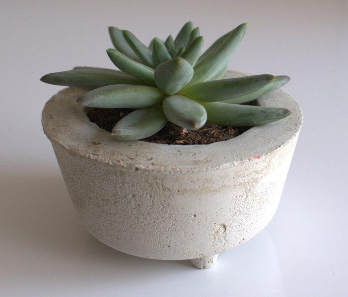 tiestos-de-cemento