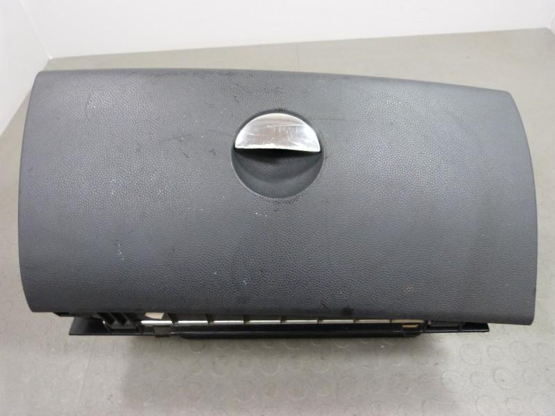 02 06 Mini Cooper Glovebox Glove Box Door Handle