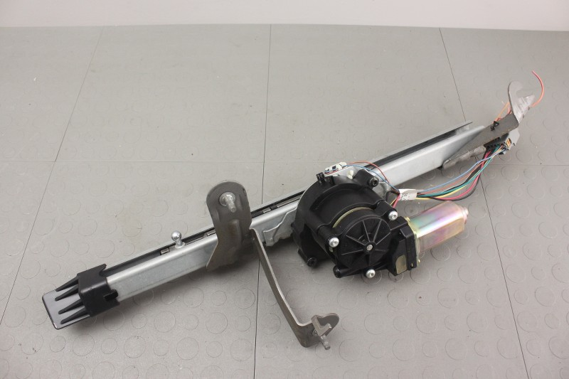 Powered by ebay turbo lister for 04 pacifica window regulator