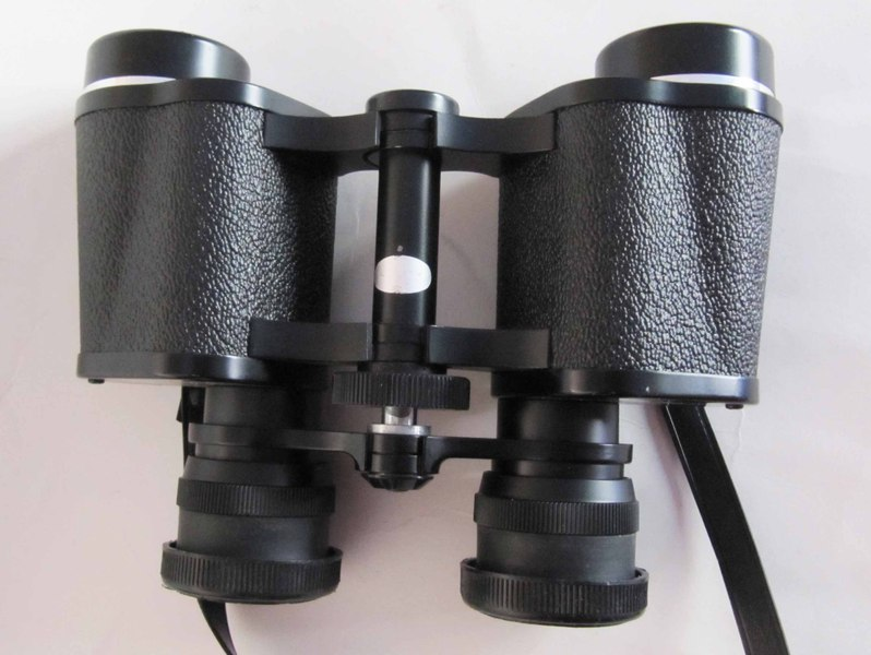 Prismaticos binoculars pentax 8x30 field 7 5 01794 area code