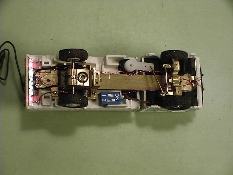 micro trux tips and how tos page 3 scale 4x4 r c forums. Black Bedroom Furniture Sets. Home Design Ideas