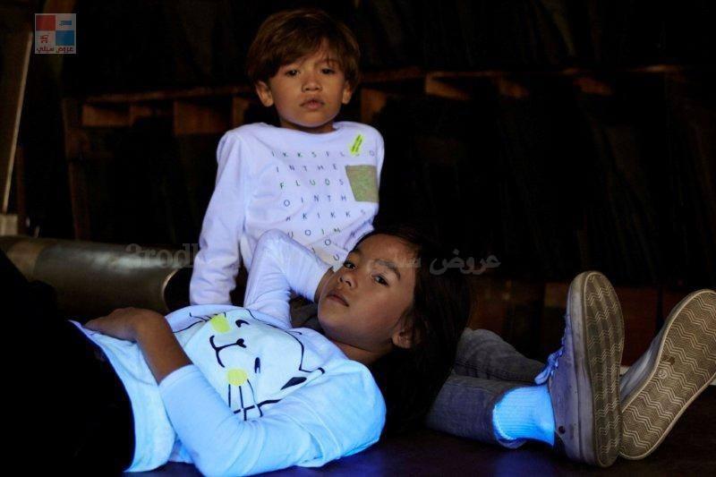 عروض خاصه لدى ايكس لملابس الاطفال بالسعودية BPd02D.jpg