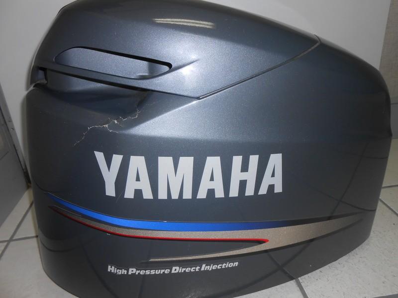 Yamaha Outboard Cowling | eBay
