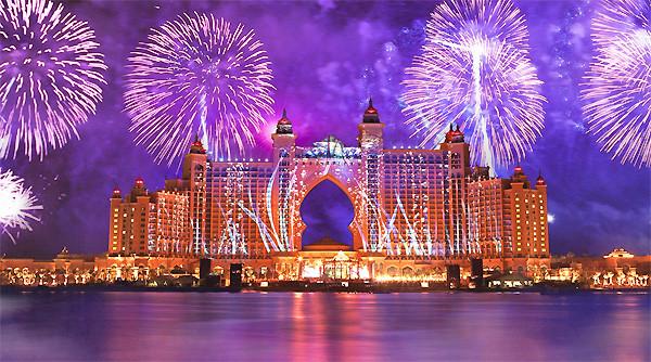 عروض فندق اتلانتس دبي لنهاية السنة 2014 Vlfpe2.jpg