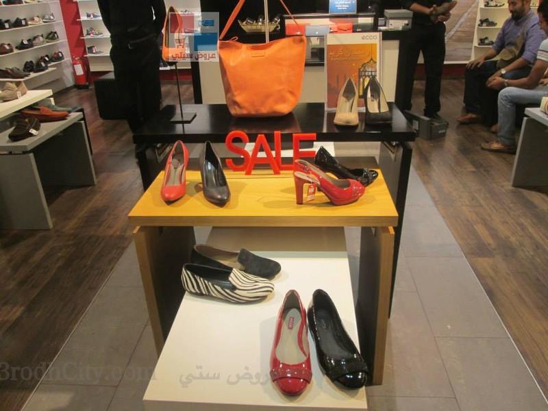 ايكو للأحذية تقدم خصومات مذهله .. تعرف عليها بالصور wPJDZu.jpg